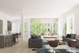 a closer look at the upcoming u00271400 hyde park u0027 condominium project