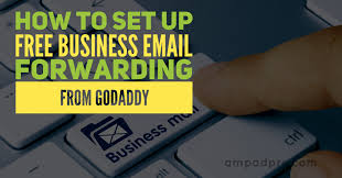 Set Up Business Email by Blog Amp Advertising