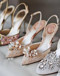 wedding shoes quotes 321 best fab wedding shoes images on shoes marriage