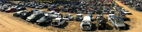 car junkyard perth 100 sell junk car junk car removal in apex nc junk muscle