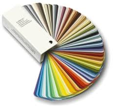british standard colour chart www britishstandardcolour com