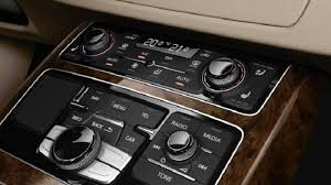 audi quattro price in india audi a8 price in india images mileage features reviews audi cars