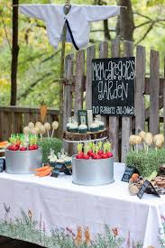 mr mcgregor s garden rabbit kara s party ideas rabbit birthday party kara s party ideas