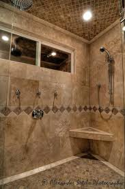Master Bathroom Remodeling Ideas Colors 169 Best Bathroom Colors Themes U0026 Decor Ideas Images On Pinterest
