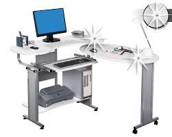 Schreibtisch Pc Schreibtisch Pc Tisch U2013 Deutsche Dekor 2017 U2013 Online Kaufen
