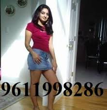 Seeking In Bangalore Getting Back Together Ex Couldn T Walk