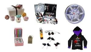 presents for top 10 gifts for teenagers christmas 2013 belfasttelegraph co uk