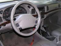 2002 Silverado Interior 2002 Chevrolet Impala Interior Pictures Cargurus