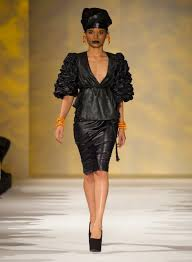 top african designers you need to know about right now