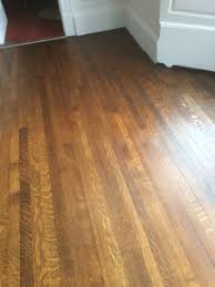 wood floors duffyfloors