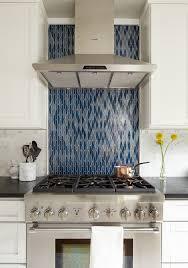 remarkable moroccan tile kitchen backsplash and backsplash tile