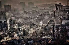 sarajevo siege sarajevo twenty years after the siege travelist
