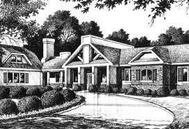 innovative home design inc king home design innovative design for your home