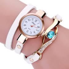 bracelet fashion watches images Fashion quartz watch bracelet startworldshop jpg