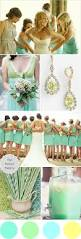 Mint Green Wedding Wedding Colors I Love Shades Of Mint Green Aqua Yellow The