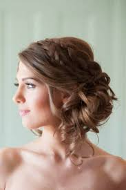 idee coiffure mariage coiffure de mariage 2017 awesome coiffure de mariage 2017