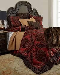 Faux Fur Duvet Cover Queen Designer Bed Linen Duvet Cover U0026 Comforter Set At Neiman Marcus