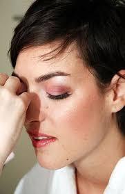 Makeup Artist In Long Island Long Island Makeup Artist Photography By Www Jessicaschmitt Com