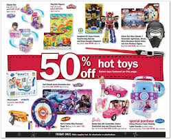black friday sale target dc meijer black friday 2015 ad page 6 of 32 black friday 2017