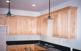 kitchen cabinets virginia beach kitchen cabinets beach on cabinets
