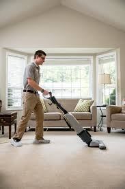 Carpet And Upholstery Cleaner Snohomish And King County Carpet And Upholstery Cleaning