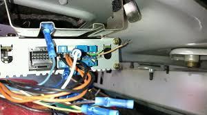 2003 monte ss rear amp wiring diagram monte carlo forum monte