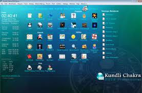 free download of kundli lite software full version kundli chakra professional download