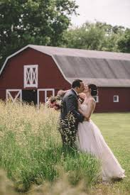red barn events weddings get prices for wedding venues in ks