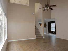House For Sale In Houston Tx 77072 12522 Prosperity River Ct For Rent Houston Tx Trulia