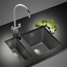 Kitchen Sink Modern Modern Kitchen Sink Design Throughout Sinks Decorations 2