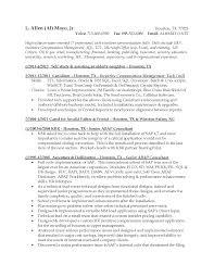 sql resumes ideas of informatica resume applevalleylife com