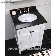 american classics bathroom cabinets new model solid wood bathroom furniture solid wood bathroom cabinet