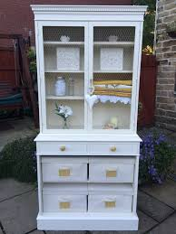Vintage Armoire The Finished French Vintage Armoire Shabby Vintage