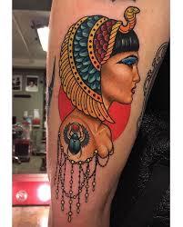best 25 cleopatra tattoo ideas on pinterest egypt tattoo egypt