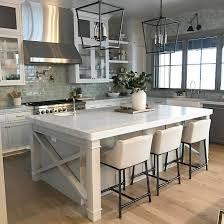20 beautiful kitchen islands with 20 beautiful exles of farmhouse kitchen design farmhouse