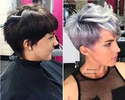 30 super short hair cut styles short hairstyles 2016 2017