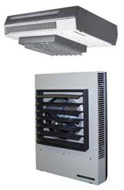 tpi industrial fan parts tpi corporation industrial heaters your source for