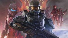 microsoft halo reach wallpapers halo reach reach civilians widescreen hd wallpaper download