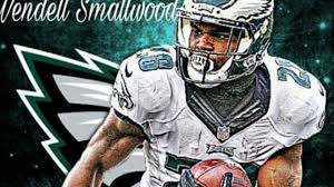 wendell smallwood 2016 highlights ᴴᴰ youtube