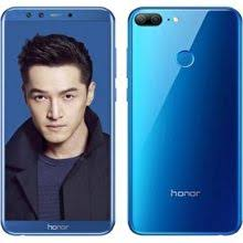 Honor 9 Lite Honor 9 Lite Price And Specifications Most Featurable