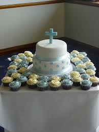 30 best first communion ideas for xavier and joseph images on