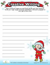 christmas writing prompt christmas writing prompts christmas