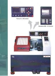 list all products machtool automation