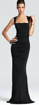 miller dresses black evening dresses a numerous tendency miller gowns