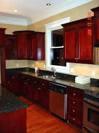 contemporary kitchen cabinets atlanta ga near distressed white