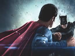 the great big batman v superman quiz joe ie
