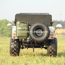 willys jeep offroad mini willys jeep utv 110cc off road go karts buy mini willys