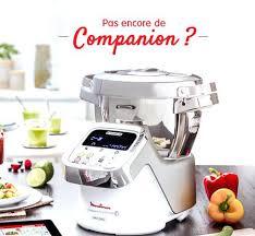 cuisine moulinex moulinex companion cuisine moulinex da cucina cuisine