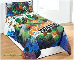 tmnt bedroom accessories marvel bedroom bedroom floor liam payne