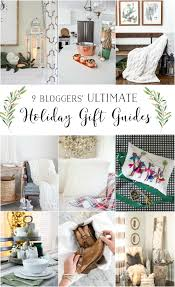 Gifts For Interior Designers Best Christmas Gifts For Decor Lovers Just A And Her Blog